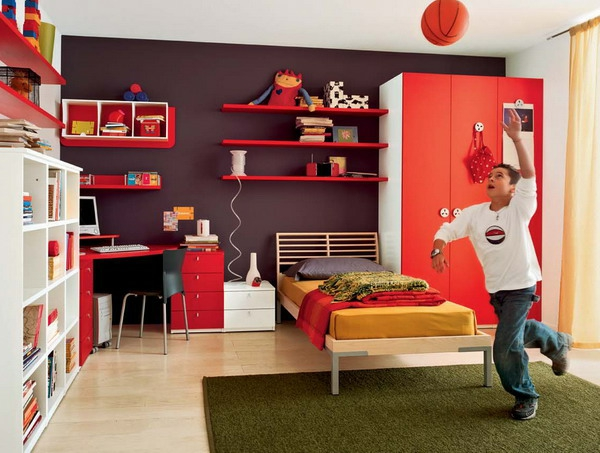 gr ner teppich ikea neuesten design kollektionen f r die familien. Black Bedroom Furniture Sets. Home Design Ideas