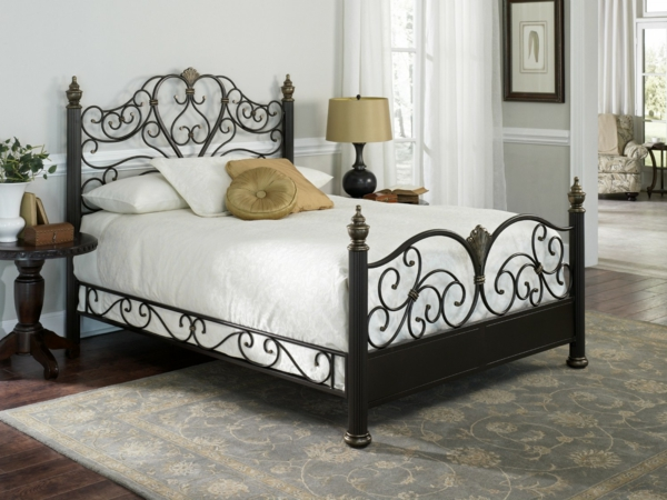 Queen Comforter Full Size Bed