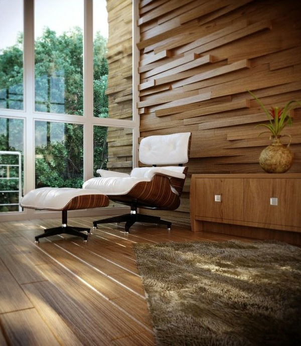 wohnideen holz naturstein innenarchitektur und m bel. Black Bedroom Furniture Sets. Home Design Ideas