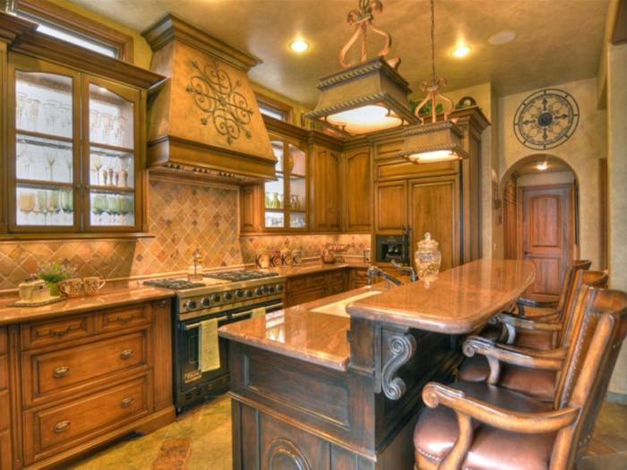 Kitchen Cabinets Western Ma