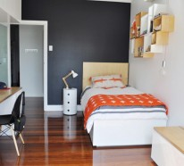 feng shui kinderzimmer einige regeln die sie kennen sollten. Black Bedroom Furniture Sets. Home Design Ideas