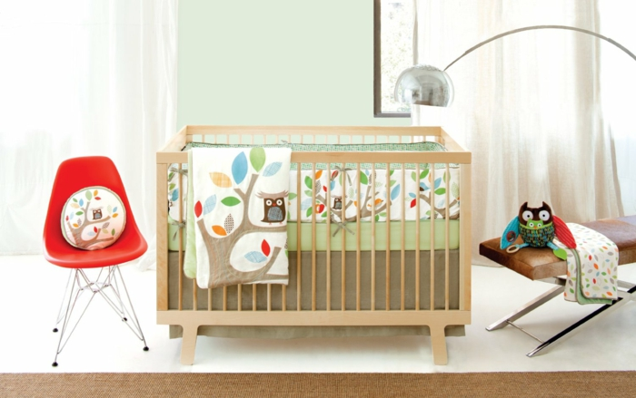 Baby Cot Bedding Sets In Pakistan