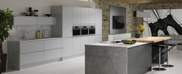 Q A Kitchens Halesfield  Post Code