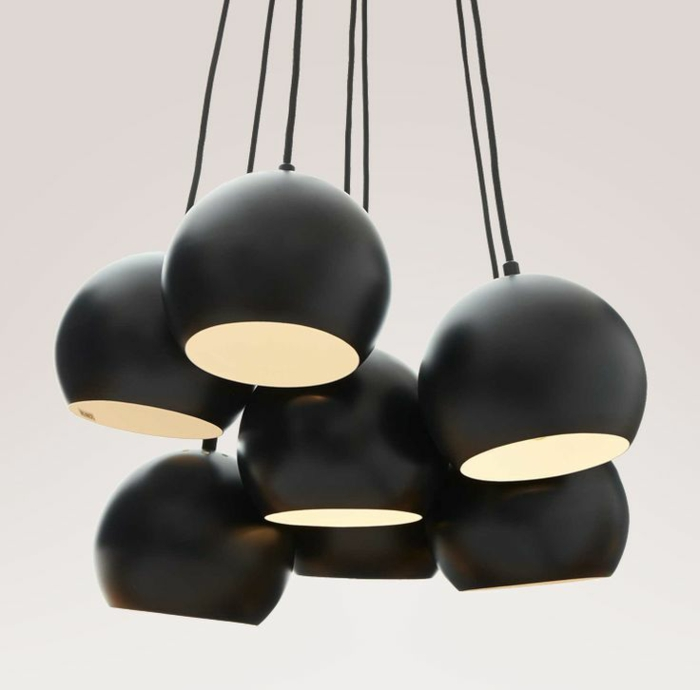 When Pendant Lights Arent Directly Above Kitchen Island