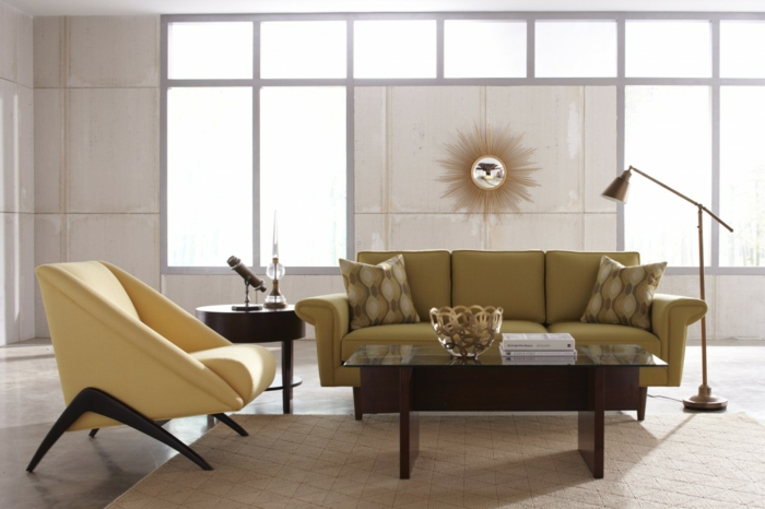 moderne sofas moderne couch schoenes sofa