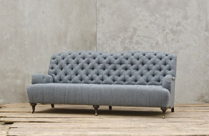 moderne sofas schoenes sofa moderne couch