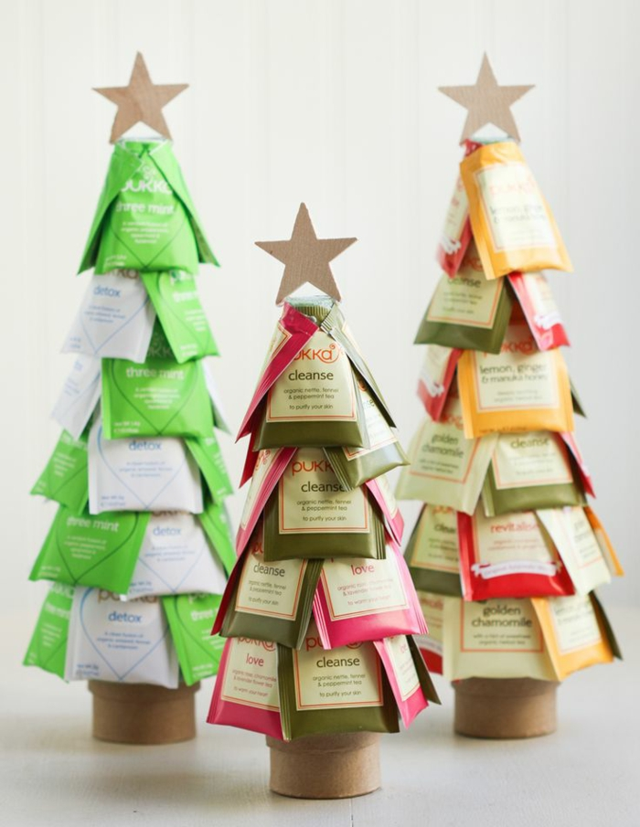 Make this beautiful white tulle Christmas tree this festive season. It& easy to cut out and assemble using our step-by-step photos. Find this Pin and more on tulle Christ. tree by Pat.