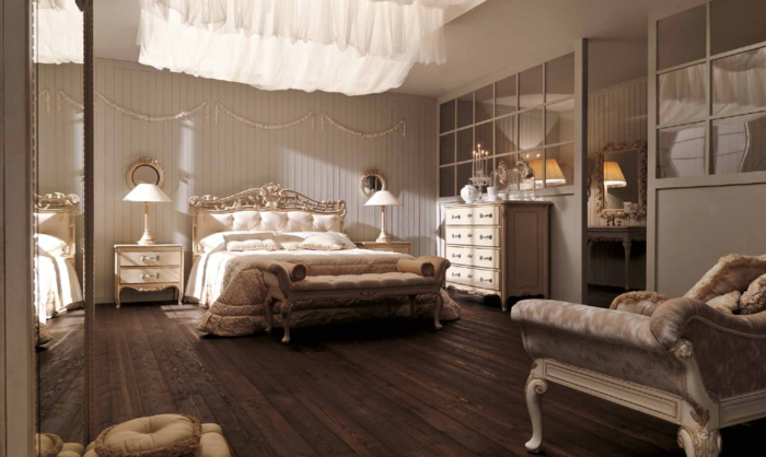 1001 ideen f r taupe farbe im innendesign 45 berzeugende ideen. Black Bedroom Furniture Sets. Home Design Ideas