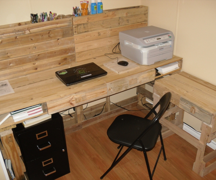 Homemade Kitchen Cabinets With Kreg Jig Forums