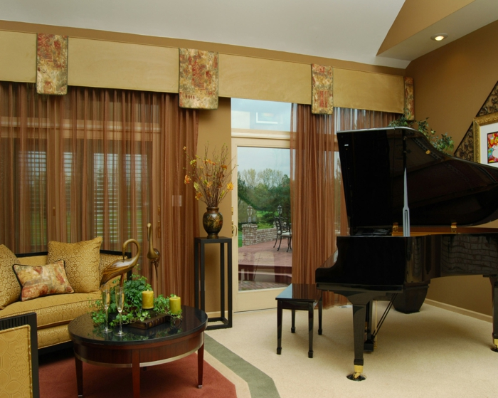 Image Result For Small Room Design