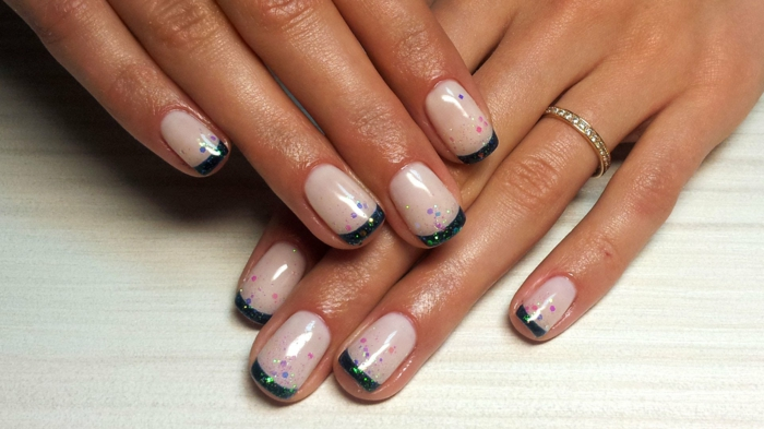 Luxury Nails And Spa Tifton Ga