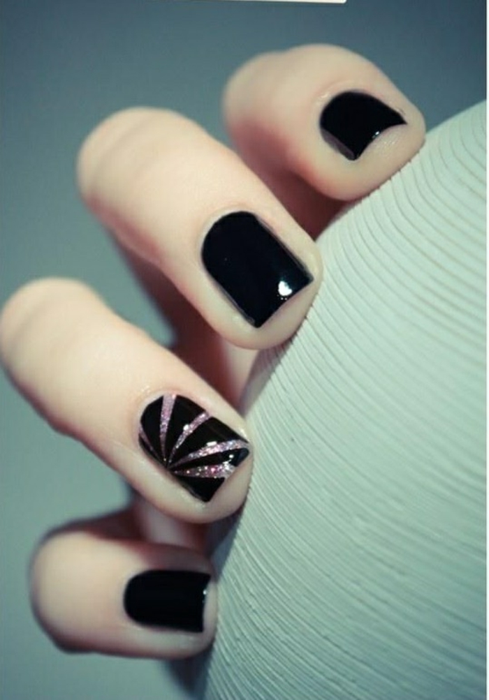 nailart bilder nageldesign bilder nageldesigns