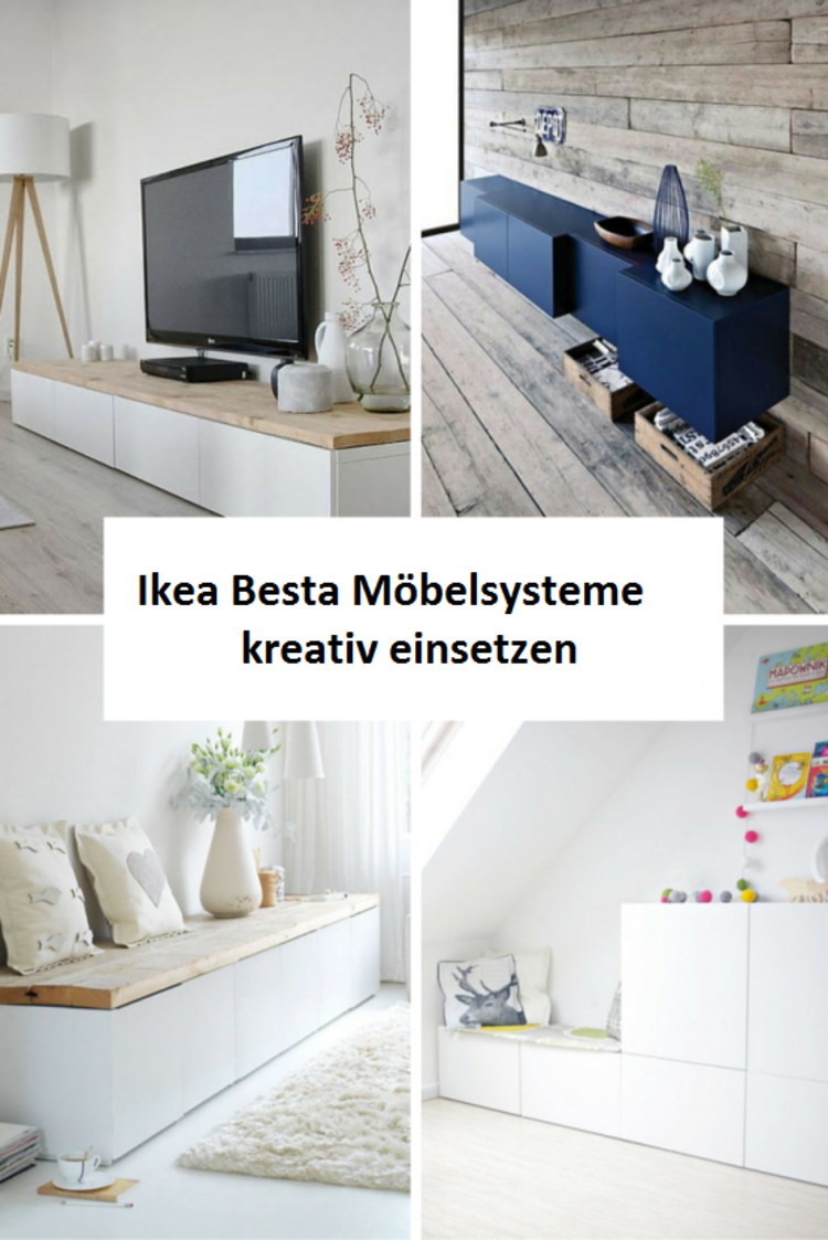ikea schrank aus der werbung. Black Bedroom Furniture Sets. Home Design Ideas