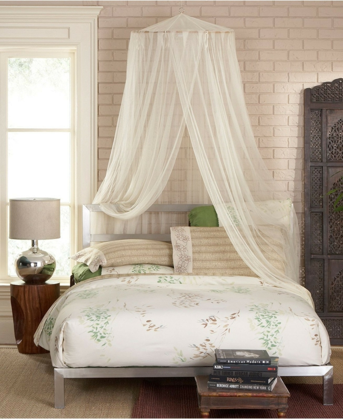 Kings Bedding And Furniture