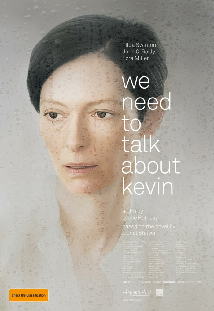 beliebte Filme Top Filme Kinofilme We Need to Talk about Kevin