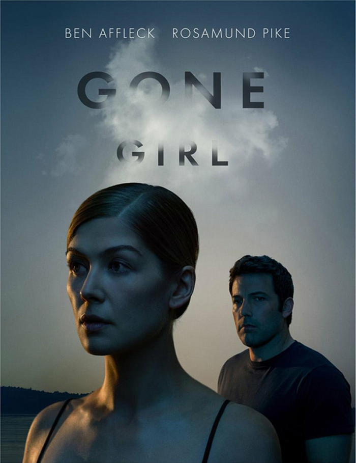 top fime gute filme coole filme gone girl
