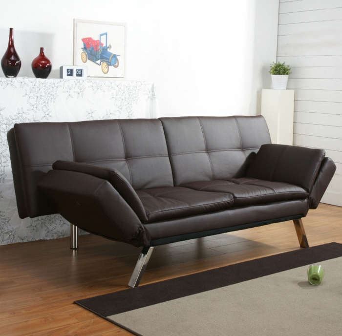 bettcouch innovation schlafsofa bettsofa