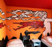 Gunstige Hotels In Berlin Kopenick