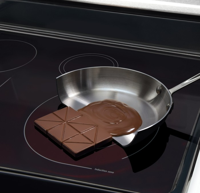Induction Cooktop Pans Bed Bath And Beyond