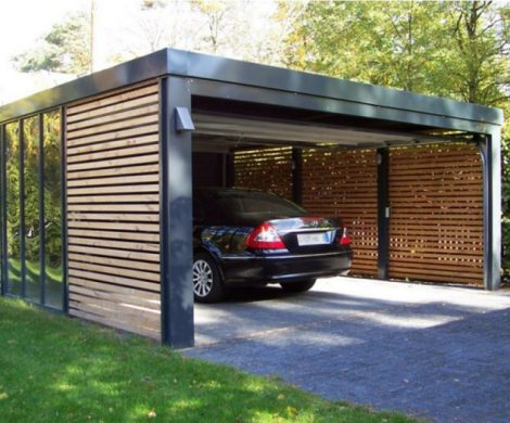 carport bauen kosten carport bauen lassen kosten garagen. Black Bedroom Furniture Sets. Home Design Ideas