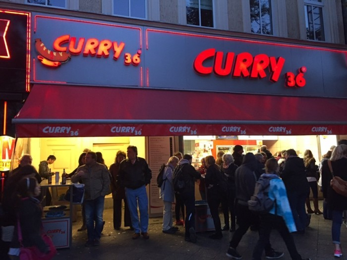 berliner currywurst curry 36