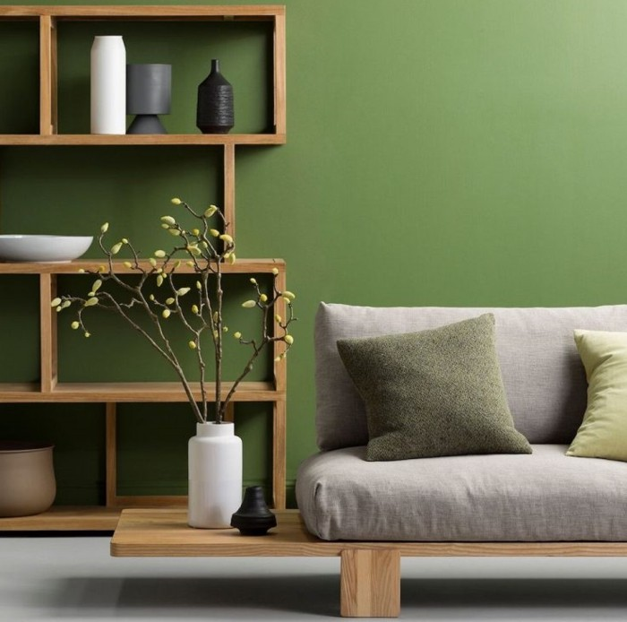 Greenery-Design-Trends-Bild-Wanf-resized