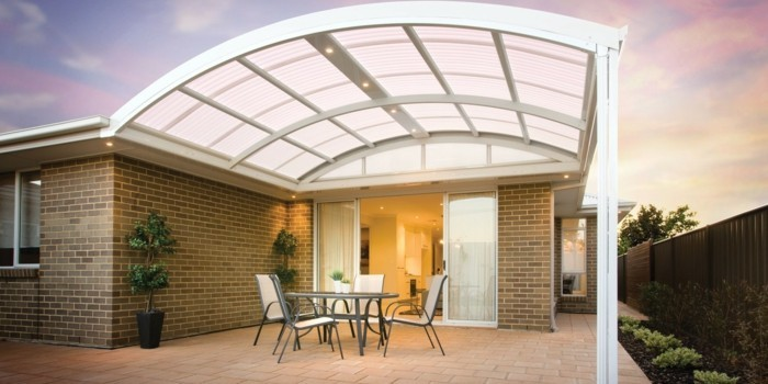 Carport Designs Die Neuesten Trends