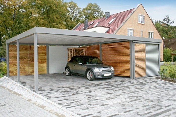 ▷ carport designs die neuesten trends