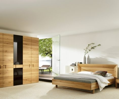 feng shui schlafzimmer f r pure entspannung. Black Bedroom Furniture Sets. Home Design Ideas