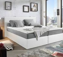 1001 schlafzimmer ideen betten schlafzimmer m bel einrichtungsstil alleideen 1. Black Bedroom Furniture Sets. Home Design Ideas