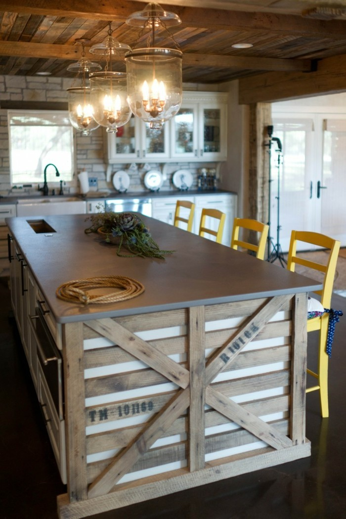 Images Of Kitchen Islands With Bar Stools