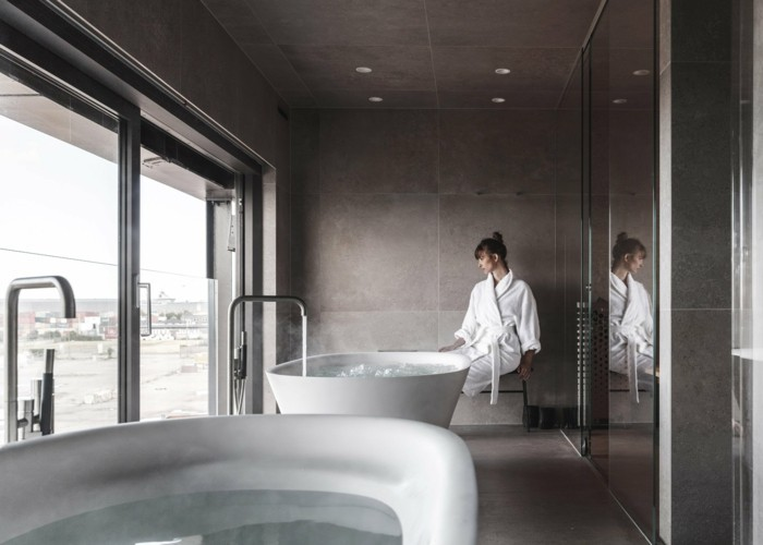 spa-bereich-design