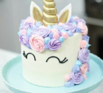 Image Result For Cake Birthday