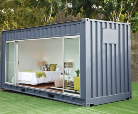 container haus ideen die sie noch nicht kennen. Black Bedroom Furniture Sets. Home Design Ideas