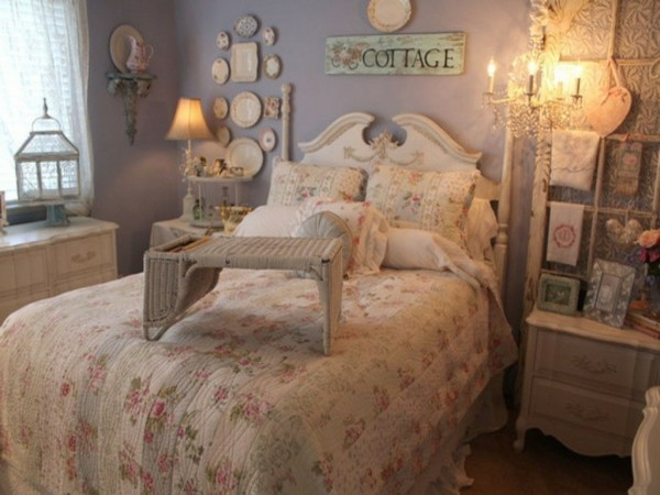 shabby chic bedroom ideas Fresh shabby chic decormy chic adventure my chic adventure