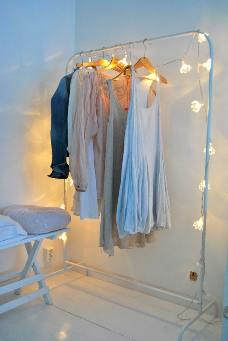 Laundry Room Clothing Online
