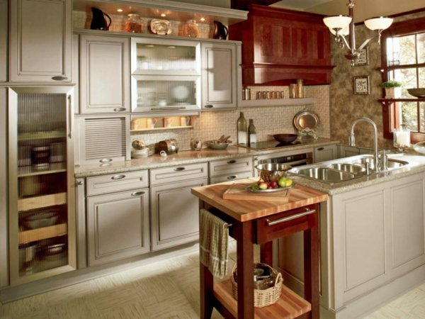 Latest In Kitchen Design 17 Top Kitchen Design Trends Hgtv Decoration