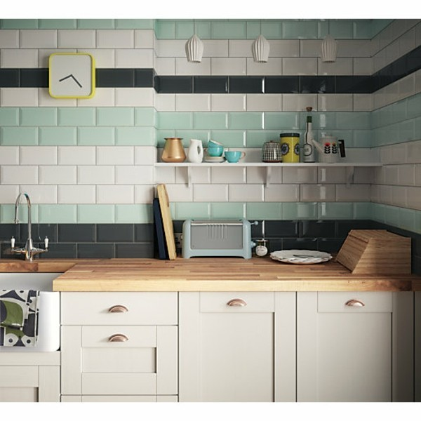 Wickes Bathroom Tiles Uk