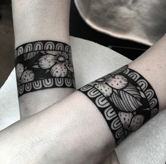 tattoo designs armband tattoo